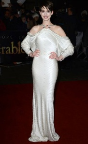 Anne-Hathaway-Les-Miserables-Premiere-London