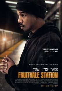 FruitvaleStation
